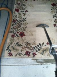 Area Rug Cleaning | Carpet Cleaning Victorville