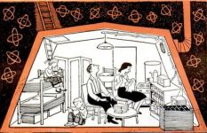 fallout-shelter-basics-september-1959