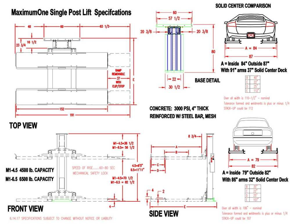 medium resolution of 1998 spx wiring diagram electrical diagrams wiring diagram