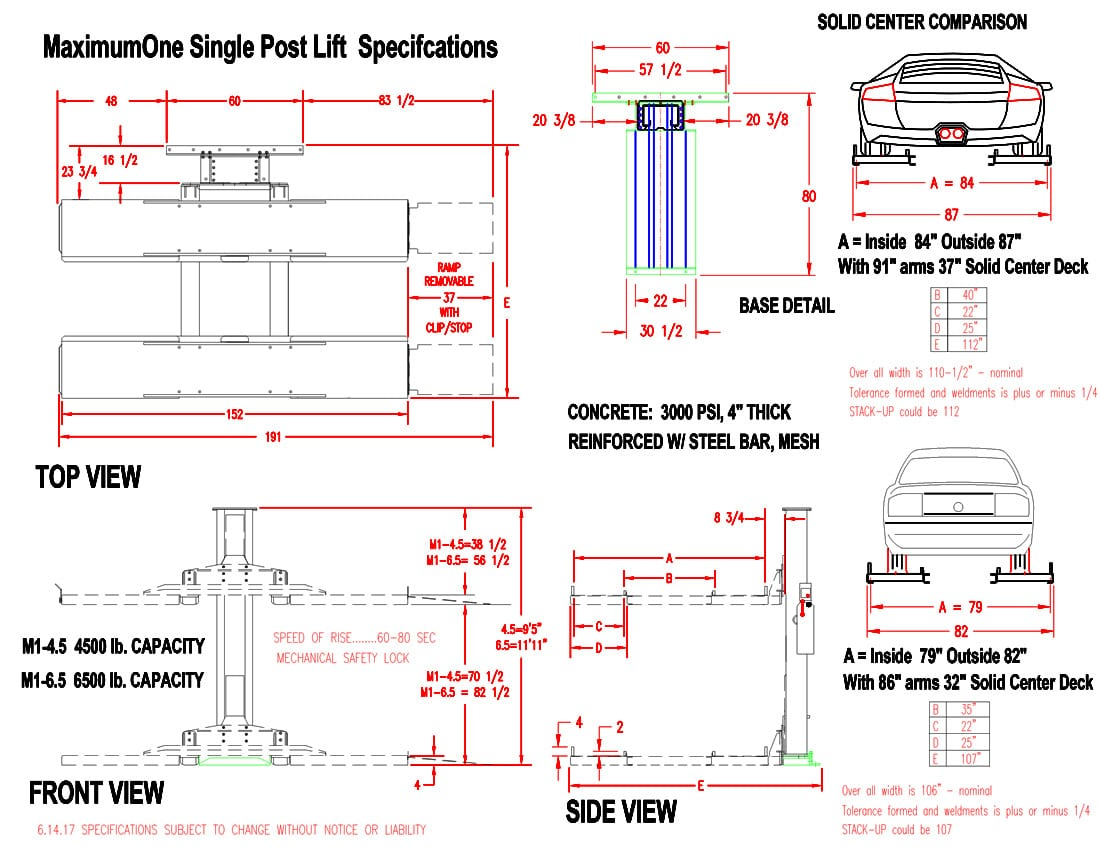 hight resolution of 1998 spx wiring diagram electrical diagrams wiring diagram