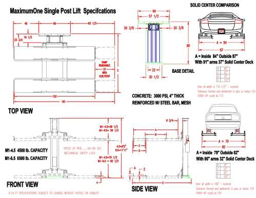 small resolution of 1998 spx wiring diagram electrical diagrams wiring diagram
