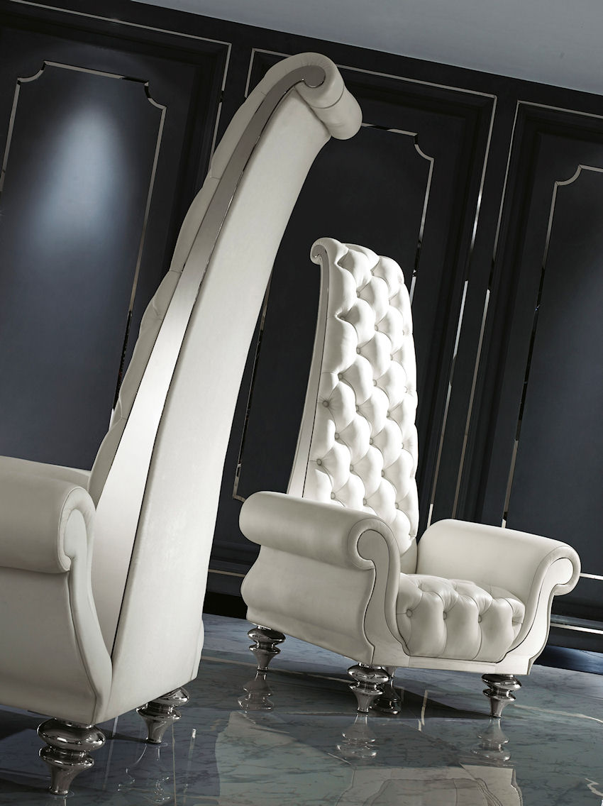 safavieh dining chairs office chair qatar day 6: high back | a.clore interiors