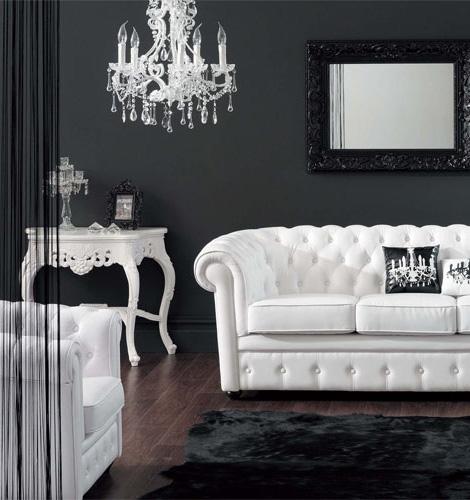 Day 20 Modern Baroque  aclore interiors