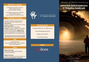 Tiptico-Jornadas-ACLF-2019-001