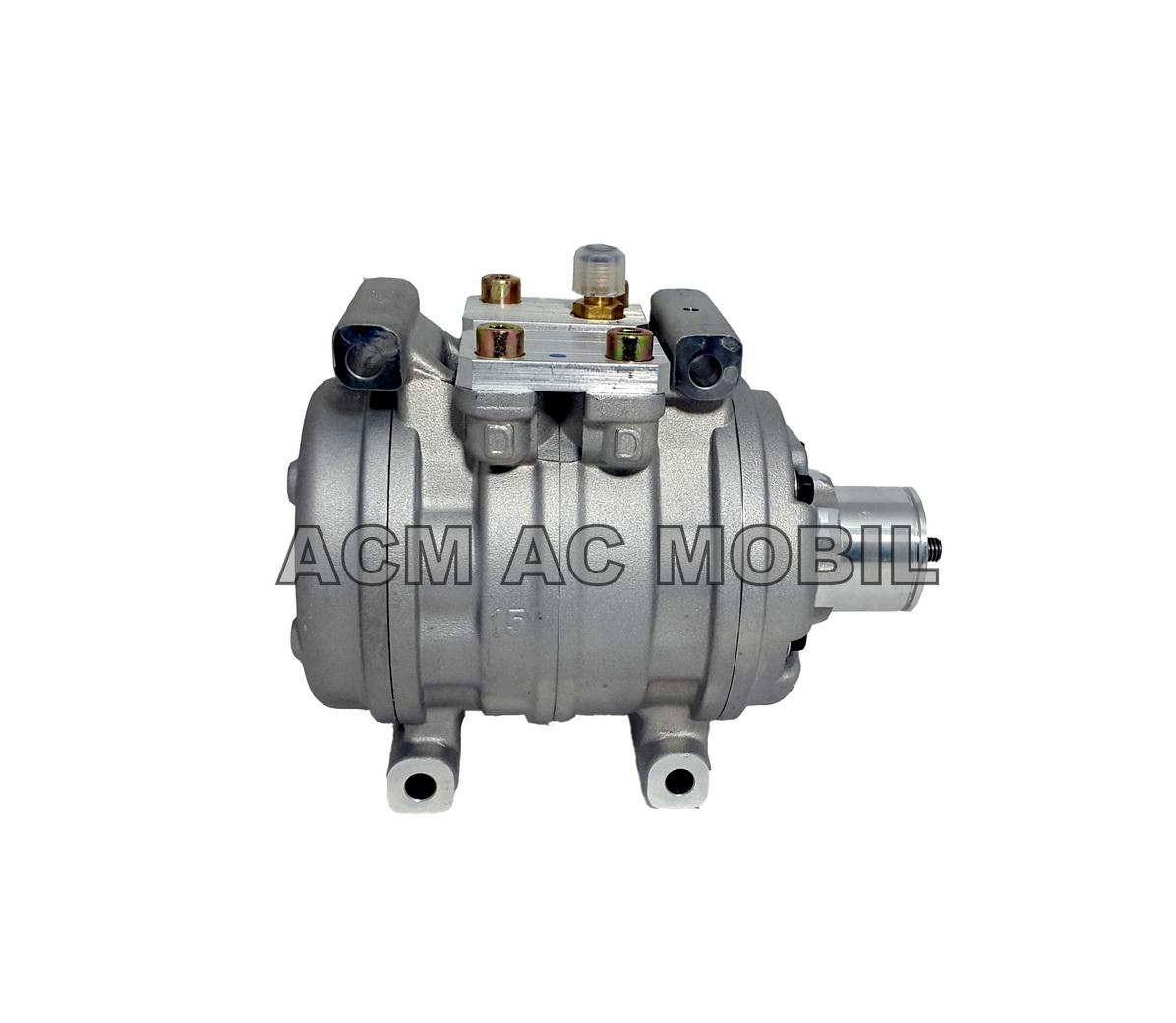 filter ac grand new avanza veloz 2015 compressor 10p15c