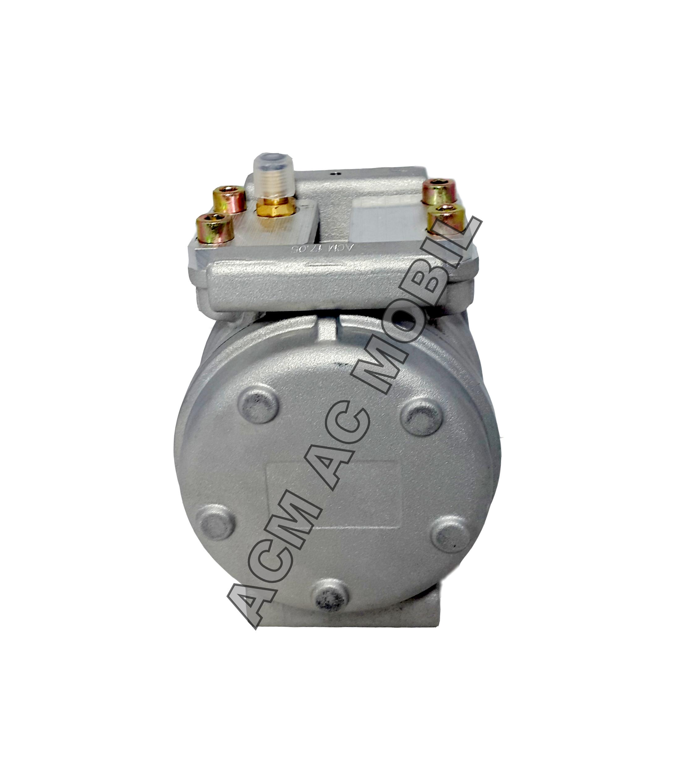 filter ac grand new avanza veloz 2018 compressor 10p15c