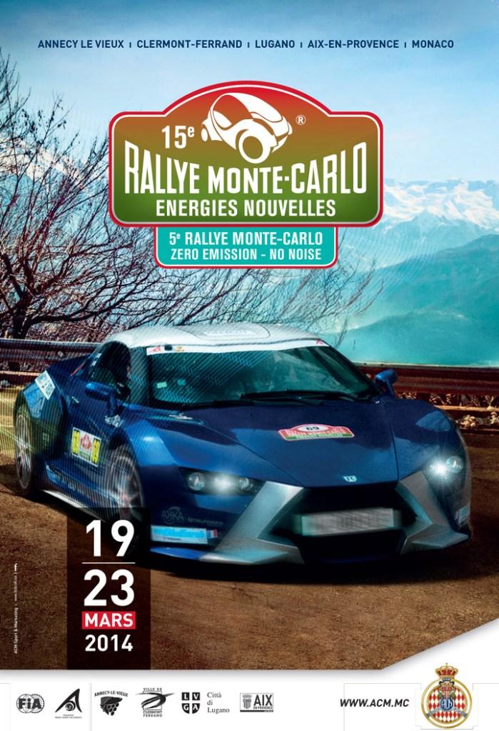 rallye monte carlo historique 2017 edition automobile club de monaco. Black Bedroom Furniture Sets. Home Design Ideas