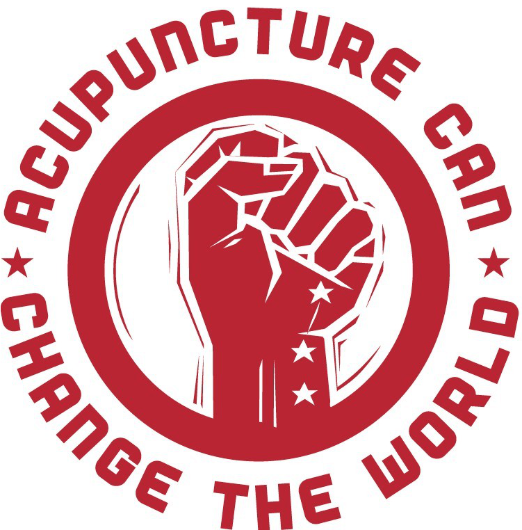 ACMAC link Working class acupuncture