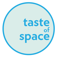 Taste of Space Acupuncture clinic - ACMAC
