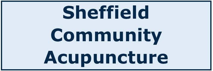 ACMAC - Sheffield Community Acupuncture