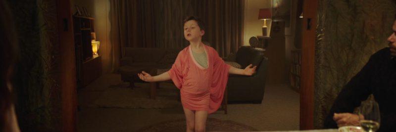 A scene from 'Joy Boy' - DOP Tania Lambert