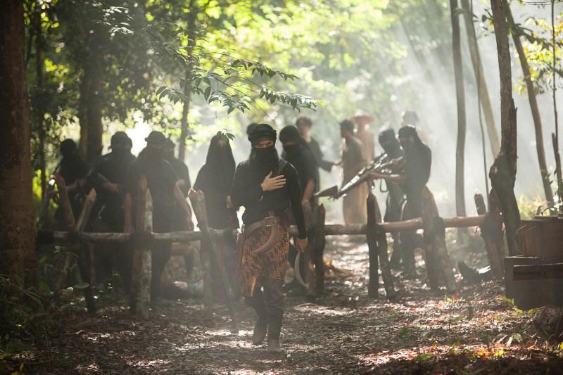 HBO GRISSE_STILL EPS4 EJP 0079