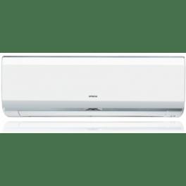 Split Air Conditioner: Inverter Split Air Conditioner