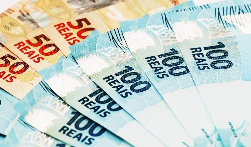 Prefeitura de Tarauacá anuncia pagamento dos servidores públicos