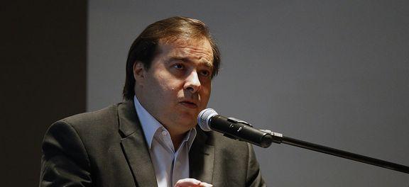Observatório da intervenção é lançado no Rio com reunião sobre educação