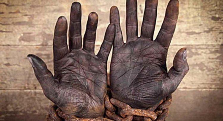 Três fazendas do Acre aparecem na 'lista suja' do trabalho escravo com 38 funcionários