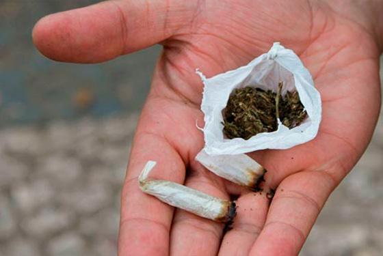 Em Feijó, criminoso é condenado a mais de 7 anos por tráfico de drogas