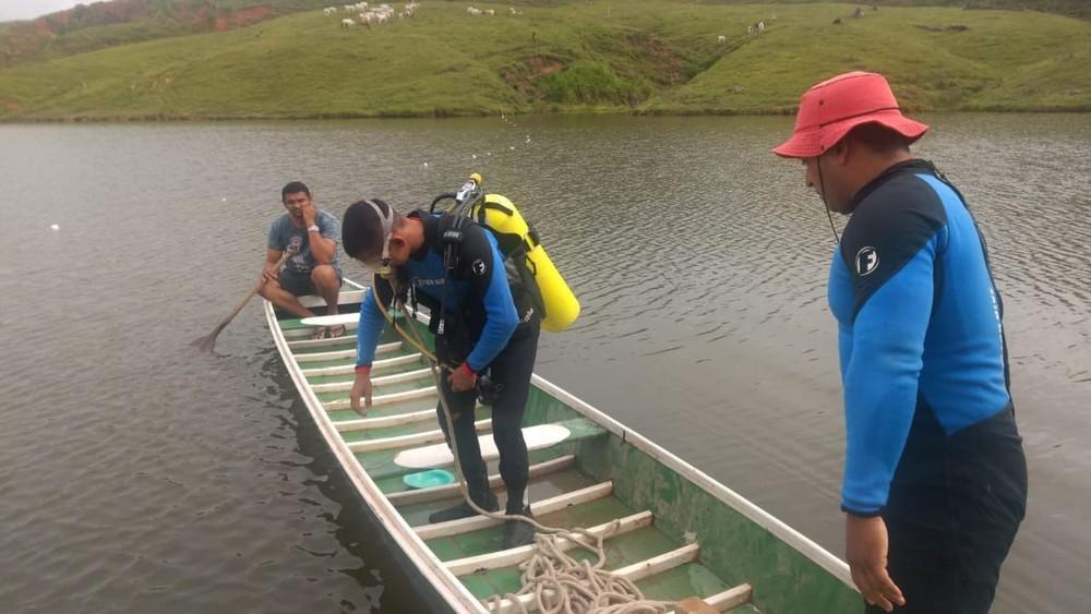 Durante pescaria no AC, homem morre afogado enquanto tentava soltar rede