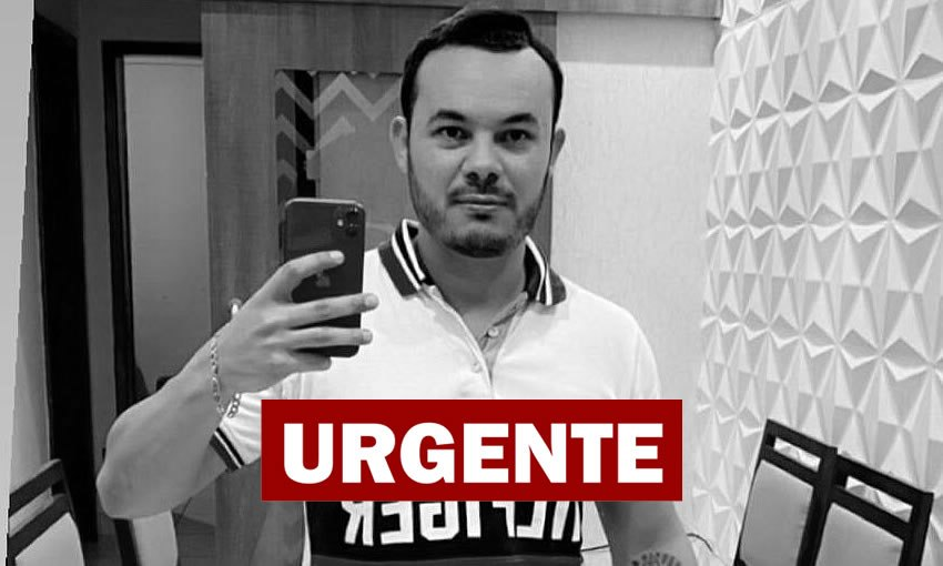 Após divulgação de vídeo, juiz decreta prisão preventiva de Ícaro Pinto e Alan Lima
