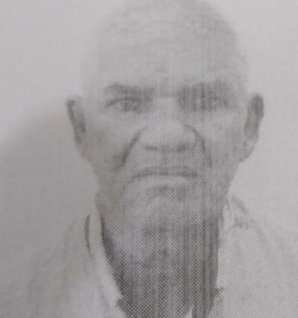 Homem é achado morto dentro de casa na zona rural de Rio Branco