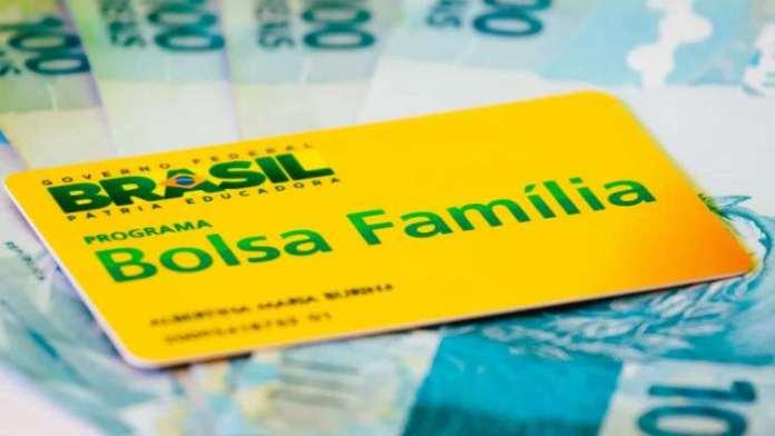 Planejamento do Bolsa Família conta com fim de outros programas