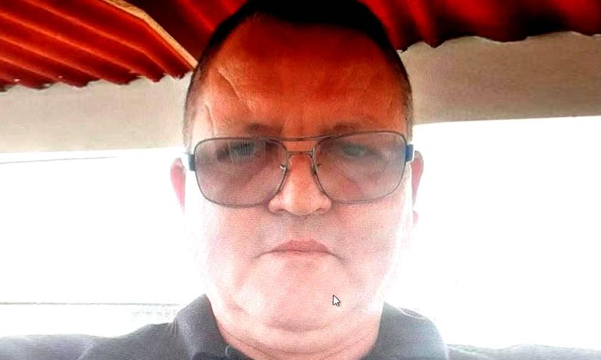 Homem é preso por fingir ser perito criminal e falsificar atestados médicos no Acre