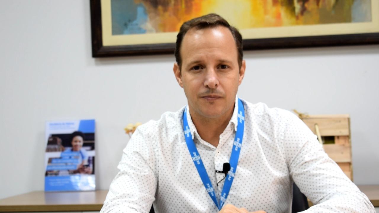 Pesquisa do Sebrae revela perfil atual do empreendedor acreano