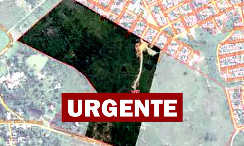 Governo decide cancelar licitação de Centro Administrativo de R$ 300 milhões