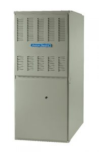 Furnace Repair - AC Man Houston - HVAC & Air Conditioning ...