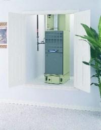 houston-ac-furnacerepair - AC Man Houston - HVAC & Air ...
