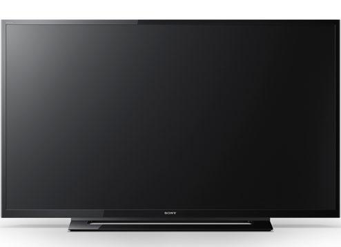 SONY BRAVIA KLVR352B 40 INCH LED TV  Price in Bangladesh