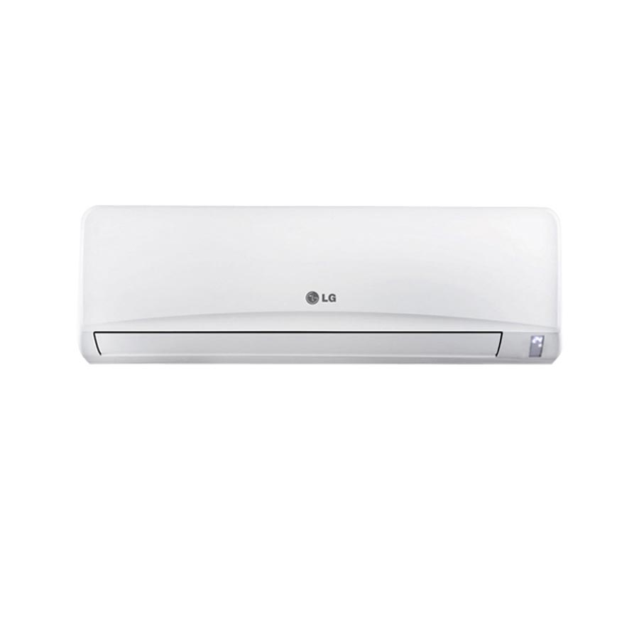 Central Air Conditioner Models