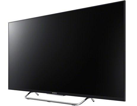 Sony Bravia 43 INCH W800C LED TV - Price in Bangladesh :AC MART BD