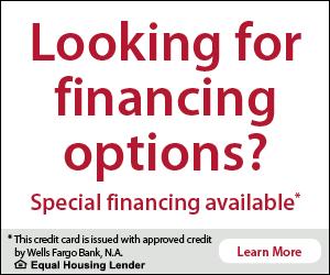 FinancingOptions_LearnMore_300x250_A