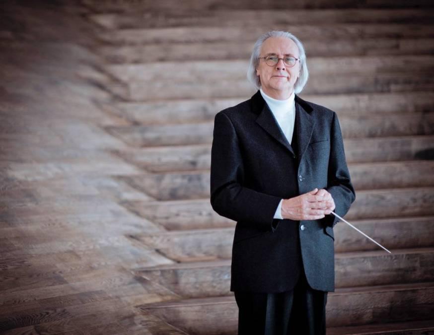 Kees Bakels, director