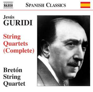 cuarteto_breton_guridi_cuartetos_naxos