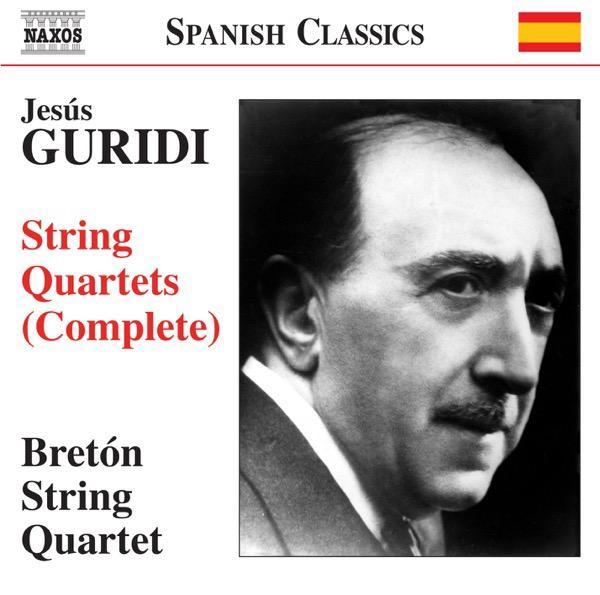 cuarteto_breton_jesus_guridi