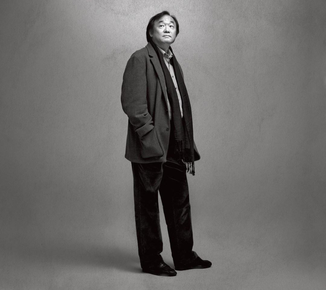 Kun-Woo Paik ACM Concerts
