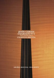 cuarteto_breton_edicion_guridi