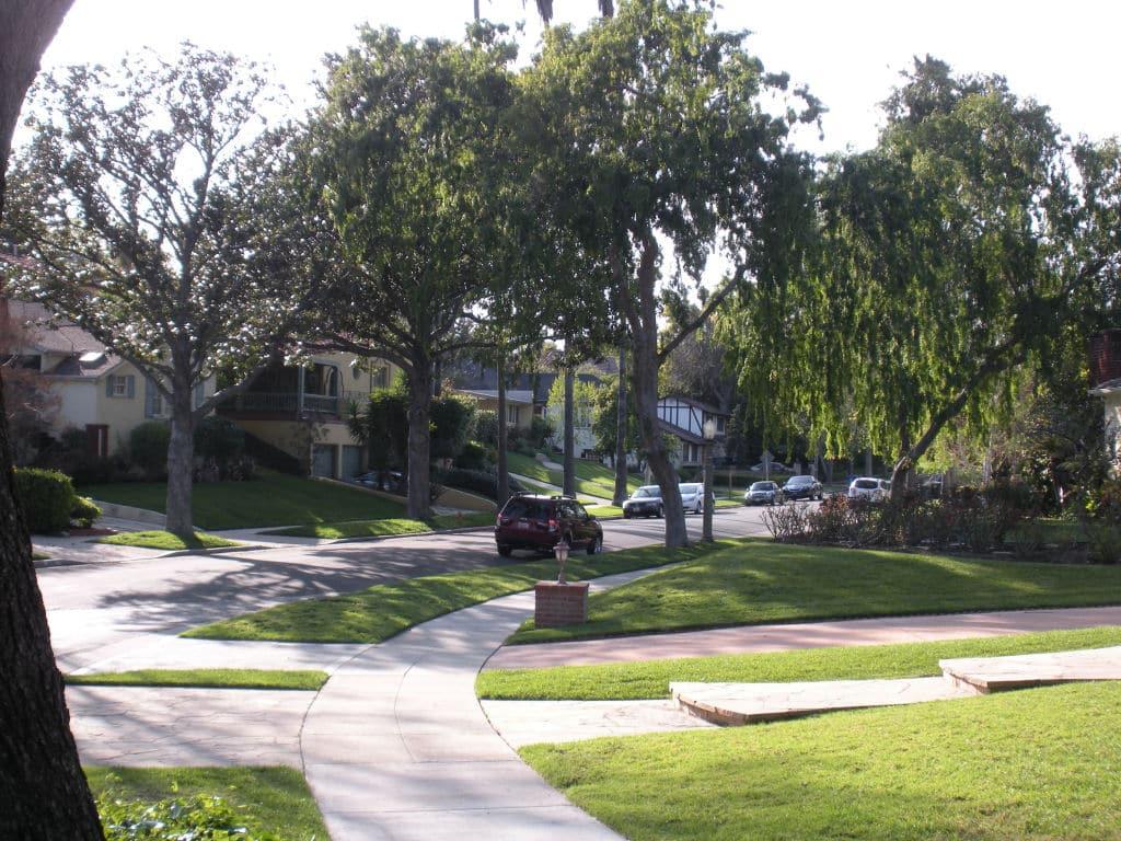 ACME Real Estate  LA Homes  From Pasadena to the Palisades  Toluca Lake