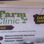 New Vision revamps pullouts as Daily Monitor gears for Farm Clinic