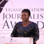 Despite bright spots, UNJA judges call attention to declining quality of journalism