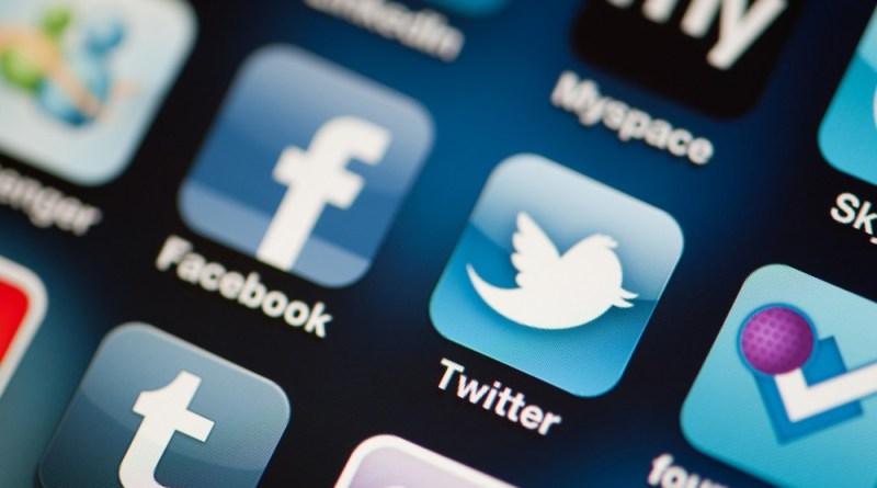 BG-social-media