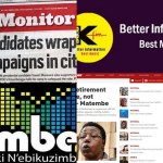 Investigations, enterprise journalism will be key as Monitor starts 'digital-first' journey – Bichachi