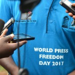 Discussion paper: Role and challenges of the media in promoting peaceful and inclusive societies