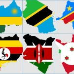 CLOSED – Cross-border reporting grant on East Africa extractive industries