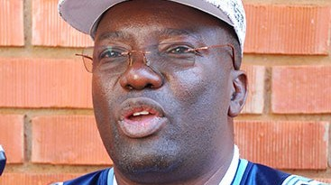 Mulindwa Muwonge bows out with a split legacy
