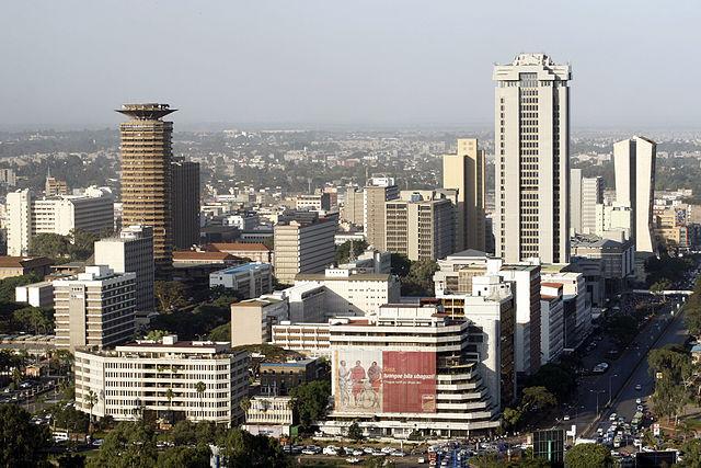 Nairobi_view_1_(949939763)