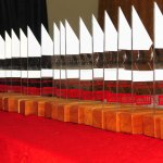 Uganda National Journalism Awards 2015 – Business journalism finalists