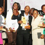 Uganda National Journalism Awards 2016 – The journey begins